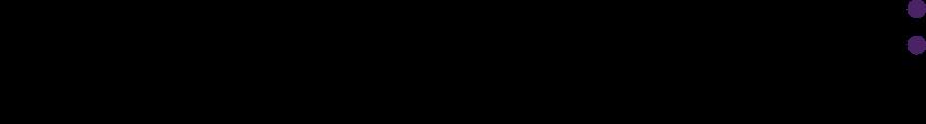 YELASAI
