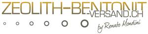 Zeolith & Bentonit Versand Schweiz